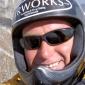 Steve Purdie's picture